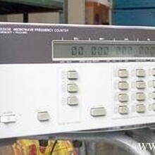 HP5350B频率计HP5350B仪器HP5350B-黄页88网图片