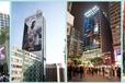 香港户外媒体--香港户外广告--香港户外广告牌国内代理