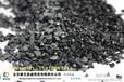 菏泽椰壳活性炭,山东纯水净化活性炭厂家