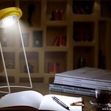 太阳能台灯可为手机充电自有工厂研发生产