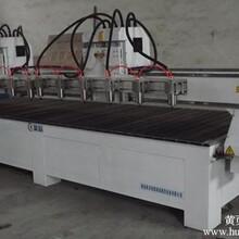 供应山西朔州中国雕刻机品牌网、木工雕刻机哪个品牌好