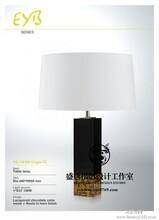 东莞最专业最好的淘宝摄影淘宝网拍家具灯饰产品拍摄