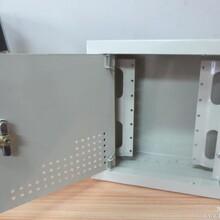 深圳厂家平价供应配电箱户内箱户外箱