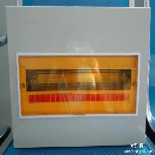 质量保证做工细腻照明配电箱PZ30照明配电箱控制箱配电箱