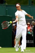武汉室内网球场,武汉室内网球培训