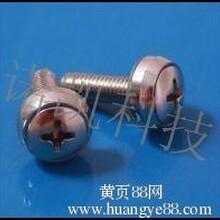 机柜螺丝装饰钉M5M6现货供应,诺凯专业皇冠螺钉机柜螺母