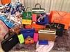 品牌香奈儿dior瑟琳一比一箱包在粤批发零售