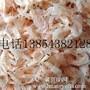 虾皮供应图片