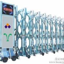 天津伸缩门维修,天津电动伸缩门维修电机,天津电动伸缩门生产厂家。