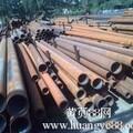 供应小口径冷轧精密钢管20#45#高精密无缝钢管
