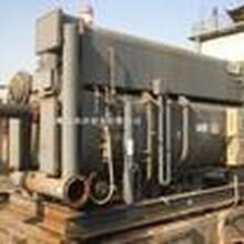 咸阳中央空调回收,咸阳制冷设备回收
