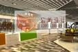 美食城策划设计小吃城策划设计小吃广场策划设计