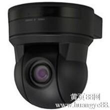 索尼SONY-D80P视频会议摄像机