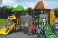 威海幼儿园玩具桌椅滑梯幼儿床玩具柜攀岩滑梯等