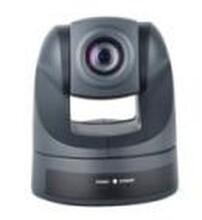 山东济南视频会议摄像机