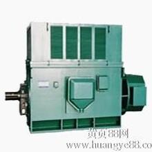 全系列西玛电机销售和电机维修服务