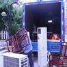 徐汇区静安/杨浦区/搬家公司优惠搬钢琴杨浦搬家服务小区搬运