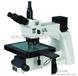 济南双目金相显微镜,济南正置金相显微镜