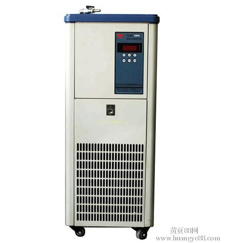 低温冷却液循环泵品优价廉上海岐昱仪器