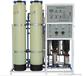 大型电渗析设备湖南郴州净水器总代理