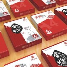 西乡键盘包装设计,西乡产品包装设计,沙井商标设计