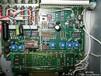 东莞仪器维修,二次元维修保养