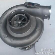 肯沃斯刹车分泵螺丝WE1339R