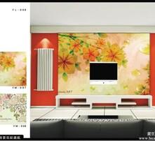 室内装饰壁纸图片