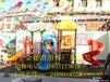崇左市幼儿园儿童组合滑滑梯供应,组合工程塑料滑滑梯图,南宁金穗体育游乐设施厂