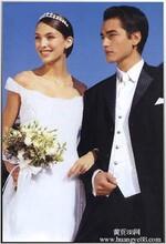 徐州沈记高档结婚礼服定做为您的婚礼增添一份浪漫