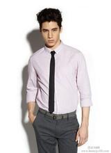 徐州服装定做结婚穿什么西装好?衬衣穿什么颜色的好?