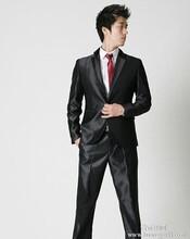 定做西服毕业了该订做属于自己的一套职业装了
