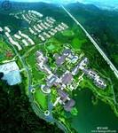 企业航拍,房地产航拍,鸟瞰图拍摄,杭州明和航拍摄影公司,打造高空拍摄新领域图片