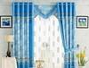 窗帘连锁加盟时尚潮流窗帘品牌窗帘加盟连锁