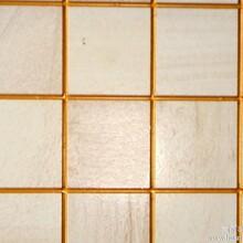 萧山家政公司萧山瓷砖美缝公司清洗地毯公司地板打蜡