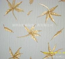 艺术涂料施工,外墙装修,外墙涂料施工图片