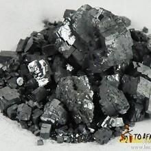 中非商贸平台供应非洲上等铅矿产