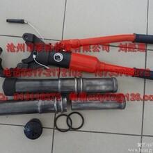 宁夏声测管价格新疆声测管厂家