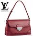 路易威登LV巴宝莉奢侈品包包高仿一比一厂家直批仿真度高达百分之九十五
