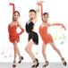 舞蹈培训班让您的孩子气质非凡