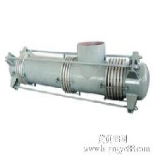 泊头科艺曲管压力平衡式波纹补偿器TQP,质量第一