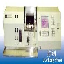 砷测定仪图片