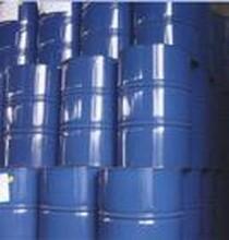 供应松节油武汉厂家价格