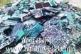 广州废料回收,信赖诚信物资回收