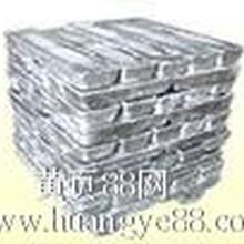 深圳废品回收公司电子废品回收www.sztfhs.com