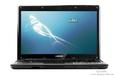 神舟笔记本A480B-i5BD1酷睿i5高速处理器500G-3318元