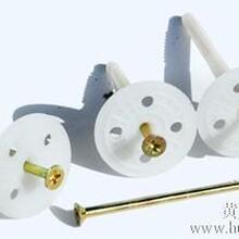 铝制保温钉保温钉专用胶挂片保温钉塑料保温钉国标保温钉