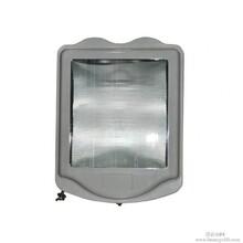 NFC9100-J150NFC9100NFC9100防眩棚顶灯图片