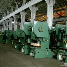 平洲,佛山二手机械化工设备回收平洲,广州二手设备废旧机械回收