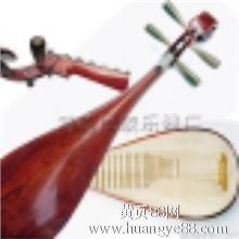 北京琵琶价格大优惠品种齐全图片